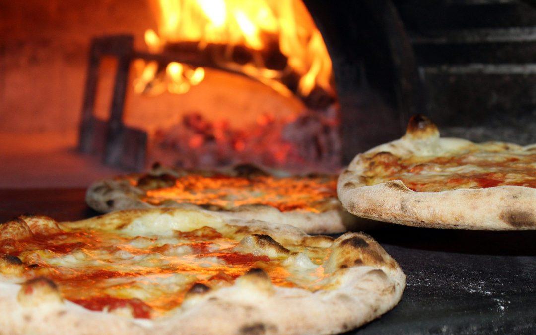Bene Pizza