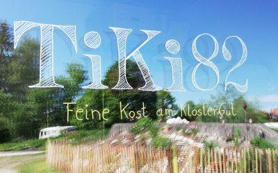 TiKi82